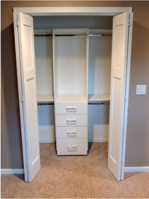 Installed_unit_w__drawers_&_hang_1_