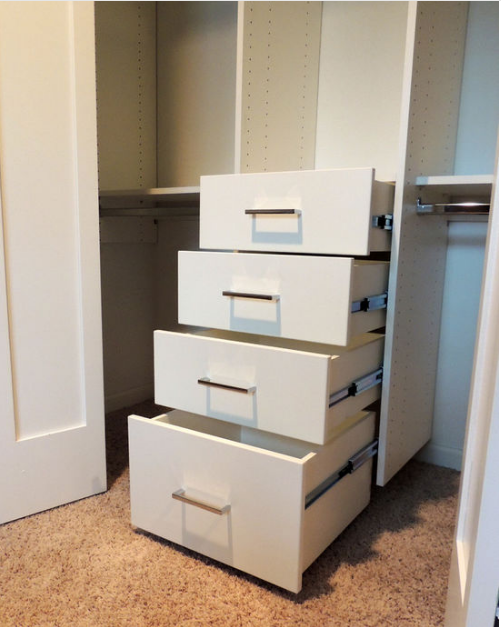 open_drawers_w__sizes_